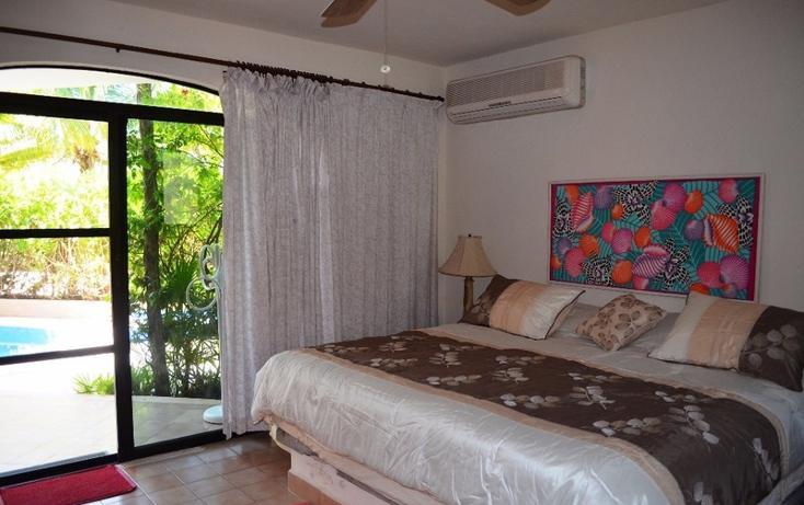 Foto de casa en venta en  , playa del carmen centro, solidaridad, quintana roo, 1862880 No. 21