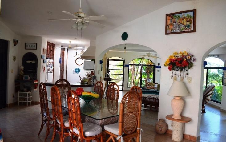 Foto de casa en venta en  , playa del carmen centro, solidaridad, quintana roo, 1862880 No. 23