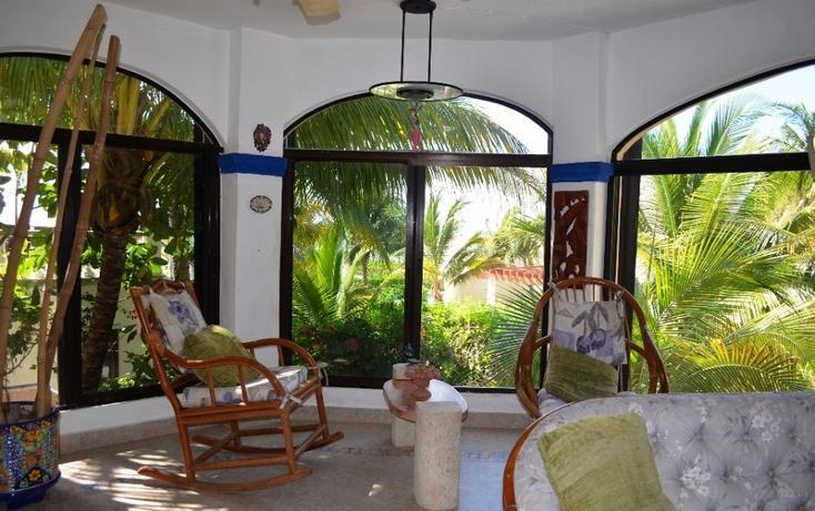 Foto de casa en venta en  , playa del carmen centro, solidaridad, quintana roo, 1862880 No. 25