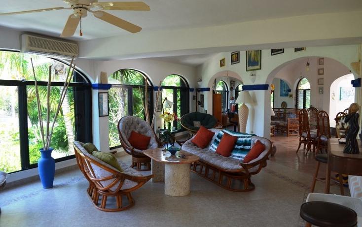 Foto de casa en venta en  , playa del carmen centro, solidaridad, quintana roo, 1862880 No. 26