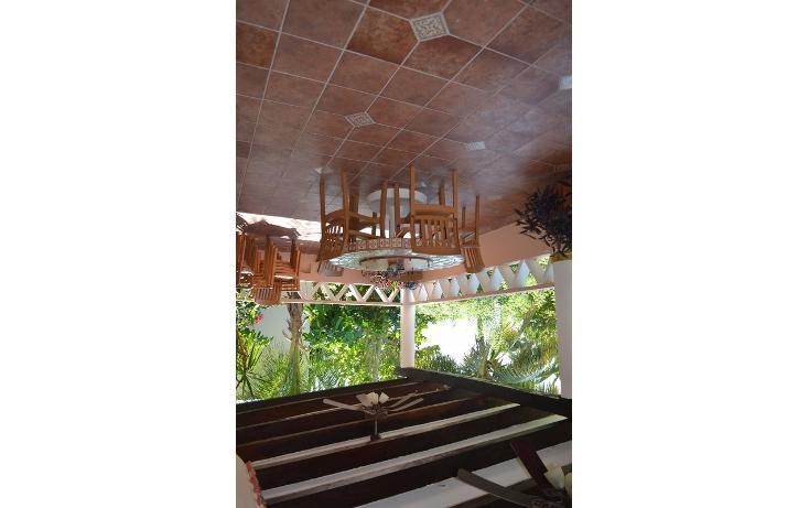 Foto de casa en venta en  , playa del carmen centro, solidaridad, quintana roo, 1862880 No. 27