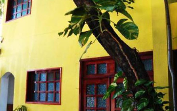 Foto de casa en venta en, playa del carmen centro, solidaridad, quintana roo, 1862882 no 01