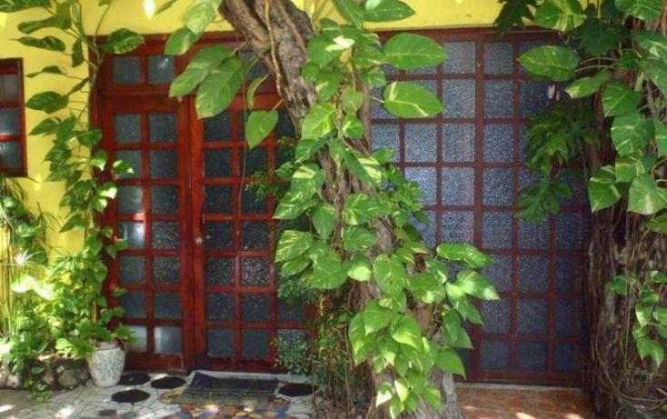 Foto de casa en venta en, playa del carmen centro, solidaridad, quintana roo, 1862882 no 10