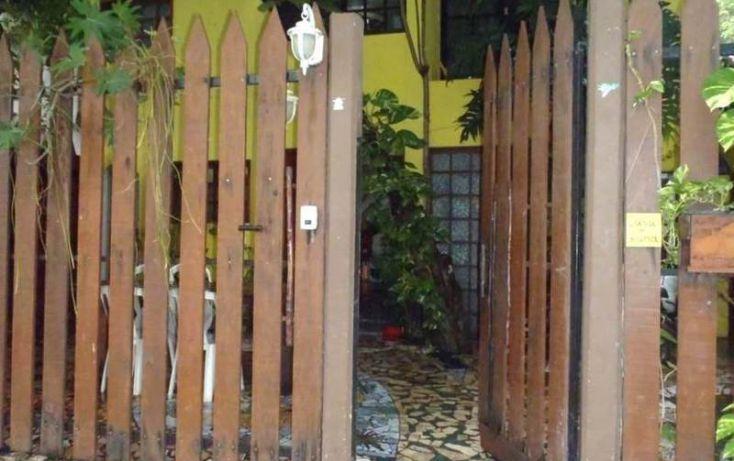 Foto de casa en venta en, playa del carmen centro, solidaridad, quintana roo, 1862882 no 11