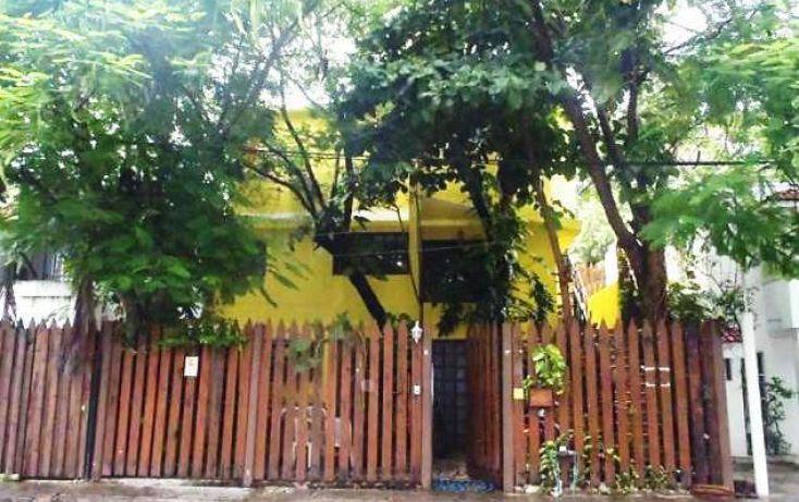 Foto de casa en venta en, playa del carmen centro, solidaridad, quintana roo, 1862882 no 12