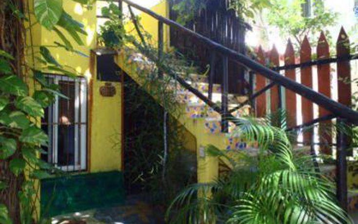 Foto de casa en venta en, playa del carmen centro, solidaridad, quintana roo, 1862882 no 15