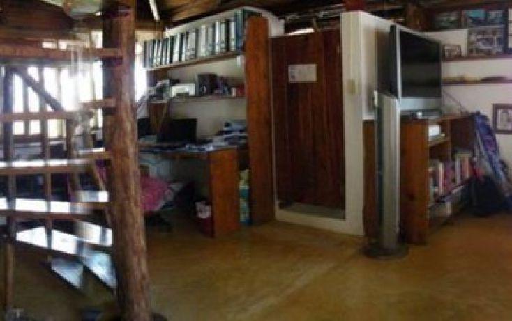 Foto de casa en venta en, playa del carmen centro, solidaridad, quintana roo, 1862882 no 20