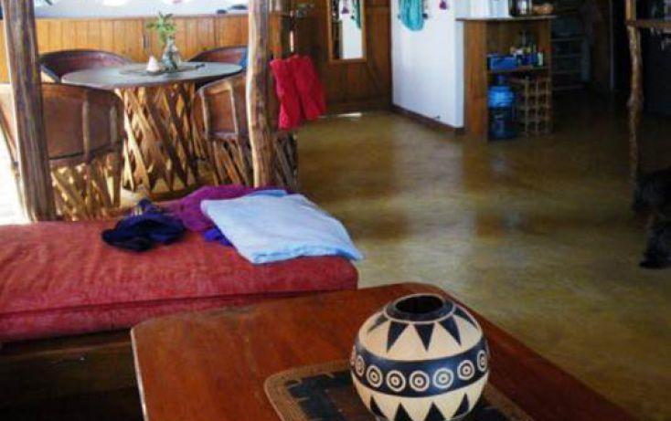 Foto de casa en venta en, playa del carmen centro, solidaridad, quintana roo, 1862882 no 24