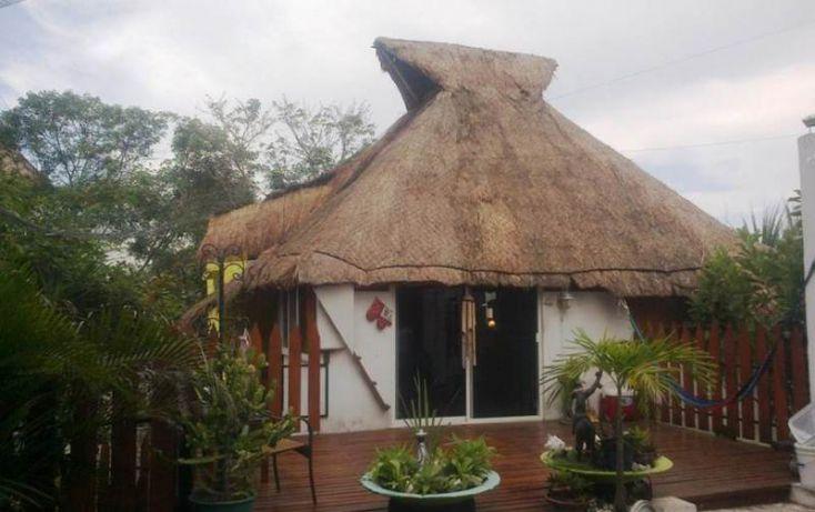 Foto de casa en venta en, playa del carmen centro, solidaridad, quintana roo, 1862882 no 33