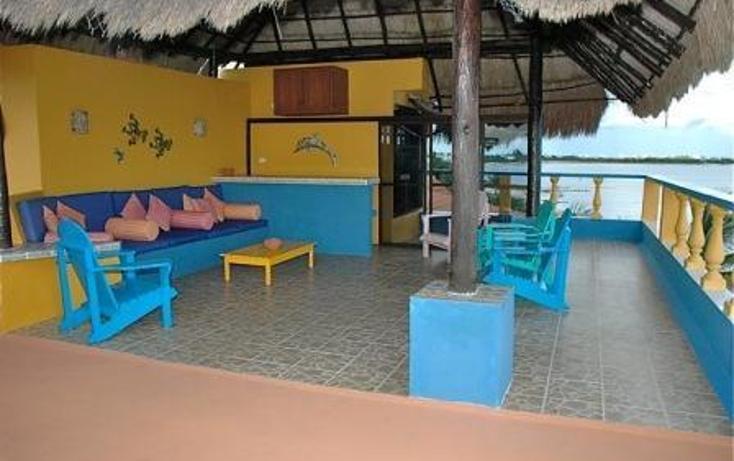 Foto de casa en venta en  , playa del carmen centro, solidaridad, quintana roo, 1862886 No. 08
