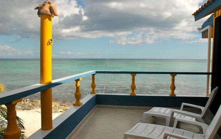 Foto de casa en venta en, playa del carmen centro, solidaridad, quintana roo, 1862886 no 10