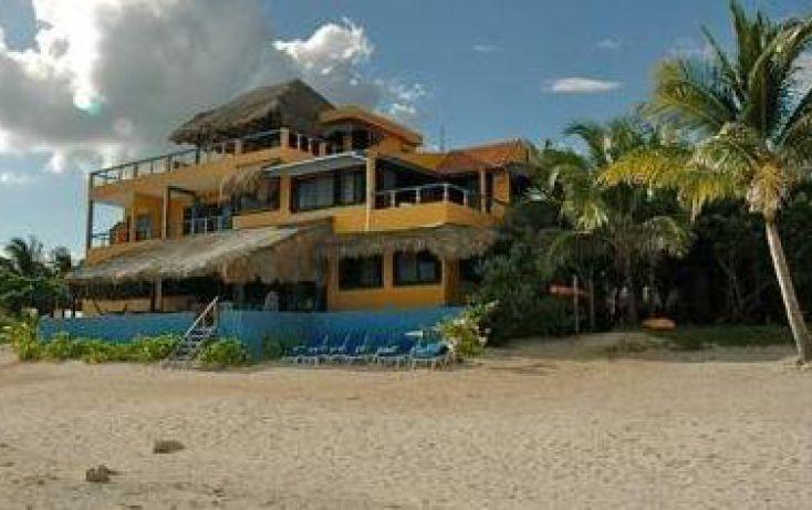 Foto de casa en venta en, playa del carmen centro, solidaridad, quintana roo, 1862886 no 11