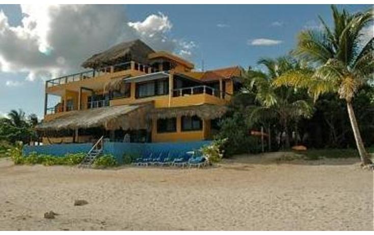 Foto de casa en venta en  , playa del carmen centro, solidaridad, quintana roo, 1862886 No. 11
