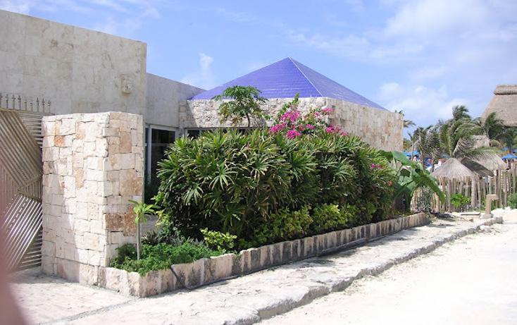 Foto de casa en venta en  , playa del carmen centro, solidaridad, quintana roo, 1862904 No. 05