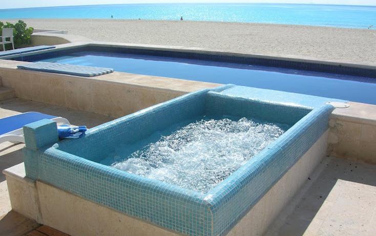Foto de casa en venta en  , playa del carmen centro, solidaridad, quintana roo, 1862904 No. 15