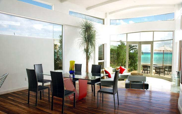 Foto de casa en venta en  , playa del carmen centro, solidaridad, quintana roo, 1862904 No. 16
