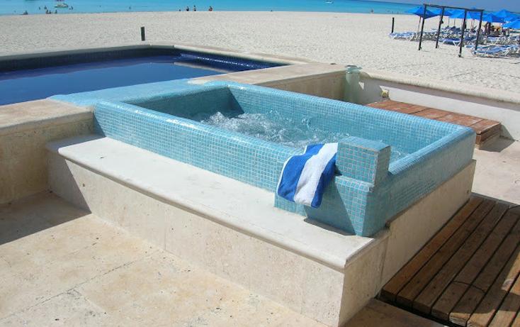 Foto de casa en venta en  , playa del carmen centro, solidaridad, quintana roo, 1862904 No. 17