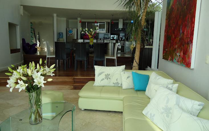 Foto de casa en venta en  , playa del carmen centro, solidaridad, quintana roo, 1862904 No. 22