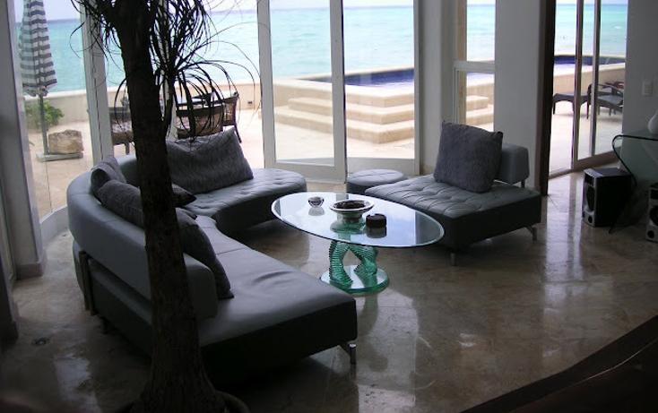 Foto de casa en venta en  , playa del carmen centro, solidaridad, quintana roo, 1862904 No. 27