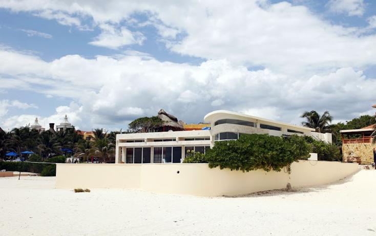Foto de casa en venta en  , playa del carmen centro, solidaridad, quintana roo, 1862904 No. 30