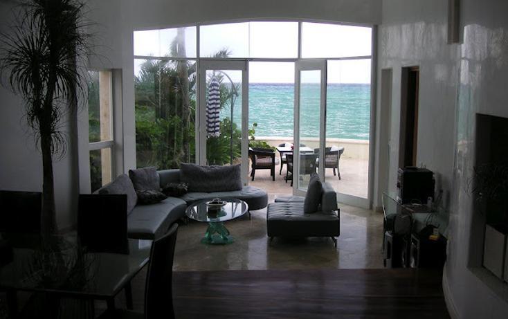 Foto de casa en venta en  , playa del carmen centro, solidaridad, quintana roo, 1862904 No. 33