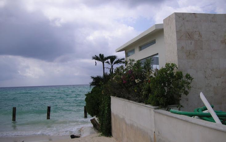 Foto de casa en venta en  , playa del carmen centro, solidaridad, quintana roo, 1862904 No. 38