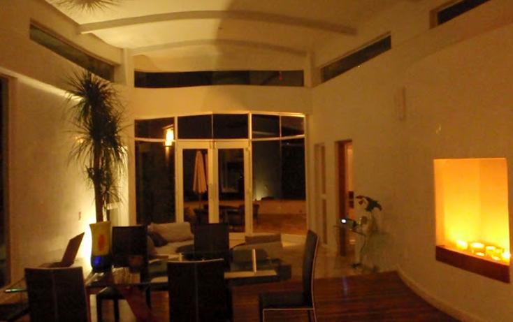 Foto de casa en venta en  , playa del carmen centro, solidaridad, quintana roo, 1862904 No. 39