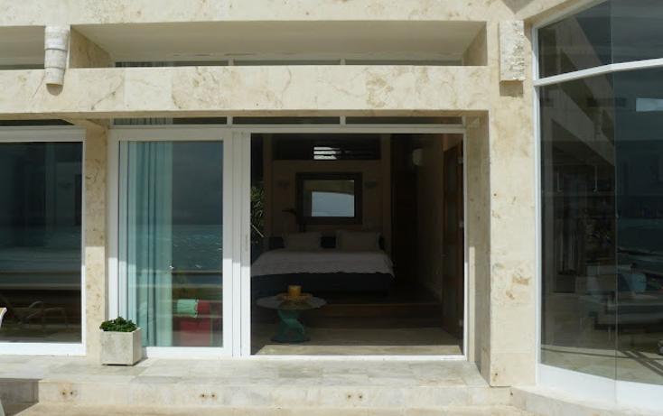 Foto de casa en venta en  , playa del carmen centro, solidaridad, quintana roo, 1862904 No. 41