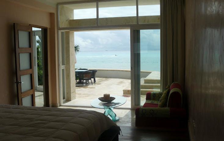 Foto de casa en venta en  , playa del carmen centro, solidaridad, quintana roo, 1862904 No. 42