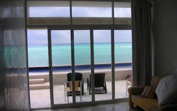 Foto de casa en venta en  , playa del carmen centro, solidaridad, quintana roo, 1862904 No. 43