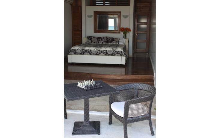 Foto de casa en venta en  , playa del carmen centro, solidaridad, quintana roo, 1862904 No. 46
