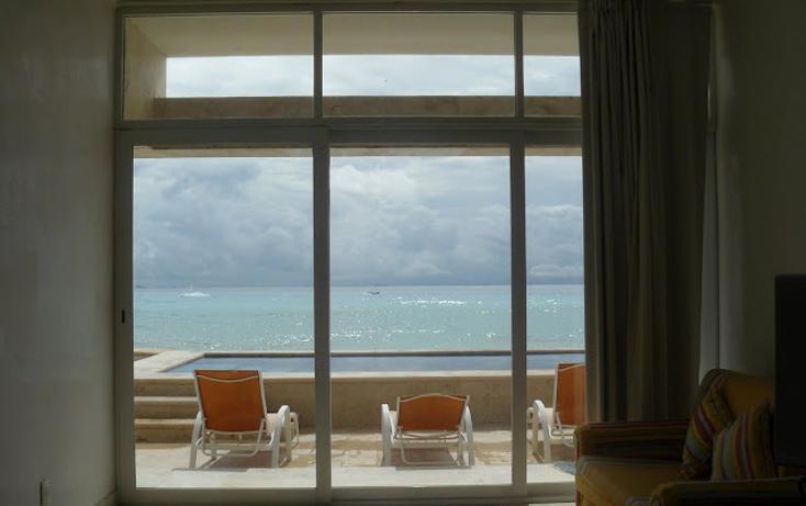 Foto de casa en venta en  , playa del carmen centro, solidaridad, quintana roo, 1862904 No. 47