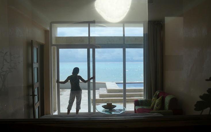 Foto de casa en venta en  , playa del carmen centro, solidaridad, quintana roo, 1862904 No. 50