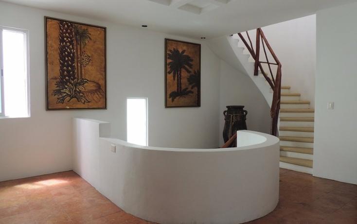 Foto de casa en venta en  , playa del carmen centro, solidaridad, quintana roo, 1862908 No. 02