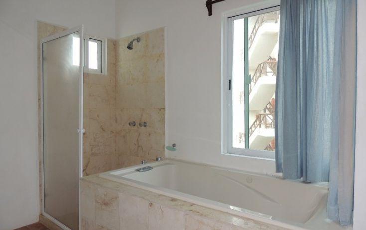 Foto de casa en venta en, playa del carmen centro, solidaridad, quintana roo, 1862908 no 06