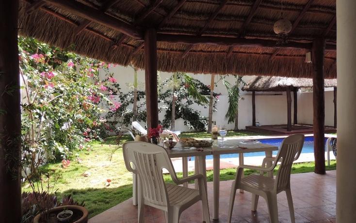 Foto de casa en venta en  , playa del carmen centro, solidaridad, quintana roo, 1862908 No. 08