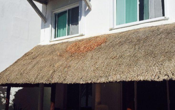 Foto de casa en venta en, playa del carmen centro, solidaridad, quintana roo, 1862908 no 11