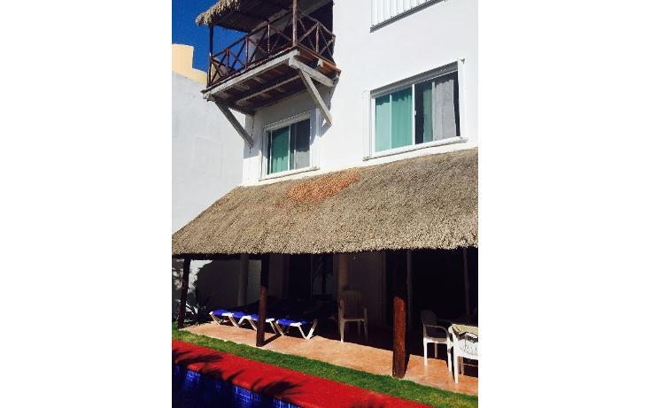 Foto de casa en venta en  , playa del carmen centro, solidaridad, quintana roo, 1862908 No. 11