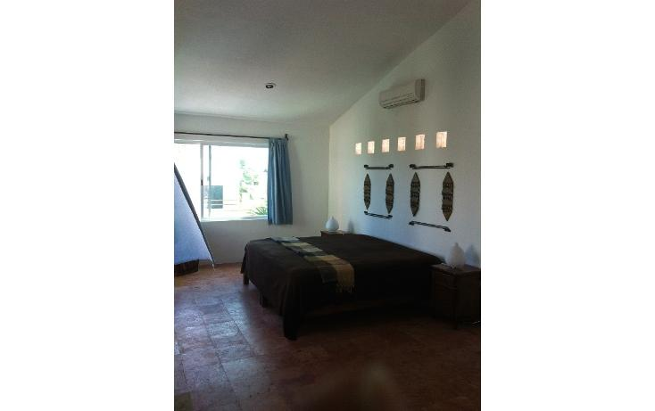 Foto de casa en venta en  , playa del carmen centro, solidaridad, quintana roo, 1862908 No. 16