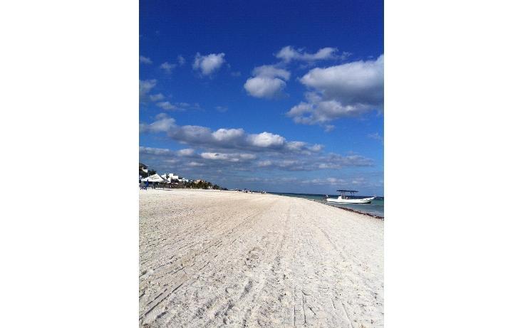 Foto de casa en venta en  , playa del carmen centro, solidaridad, quintana roo, 1862908 No. 17