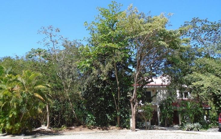Foto de terreno habitacional en venta en  , playa del carmen centro, solidaridad, quintana roo, 1862912 No. 02