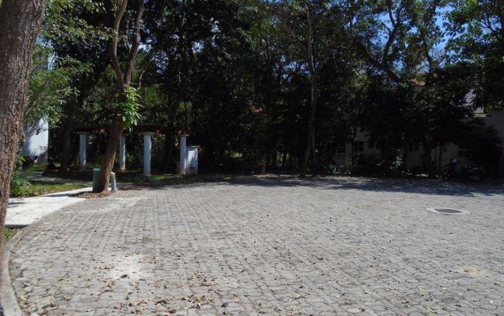 Foto de terreno habitacional en venta en, playa del carmen centro, solidaridad, quintana roo, 1862912 no 05