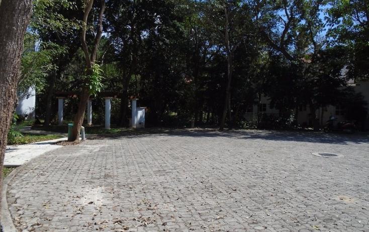 Foto de terreno habitacional en venta en  , playa del carmen centro, solidaridad, quintana roo, 1862912 No. 05