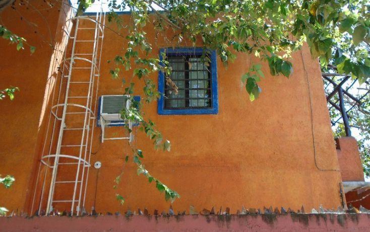 Foto de casa en venta en, playa del carmen centro, solidaridad, quintana roo, 1862914 no 02