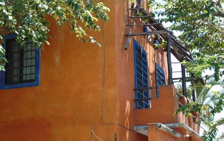 Foto de casa en venta en  , playa del carmen centro, solidaridad, quintana roo, 1862914 No. 02