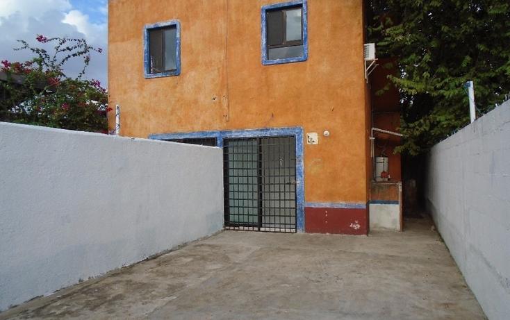Foto de casa en venta en  , playa del carmen centro, solidaridad, quintana roo, 1862914 No. 13