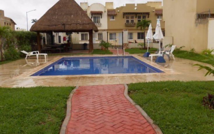 Foto de casa en venta en, playa del carmen centro, solidaridad, quintana roo, 1862932 no 01