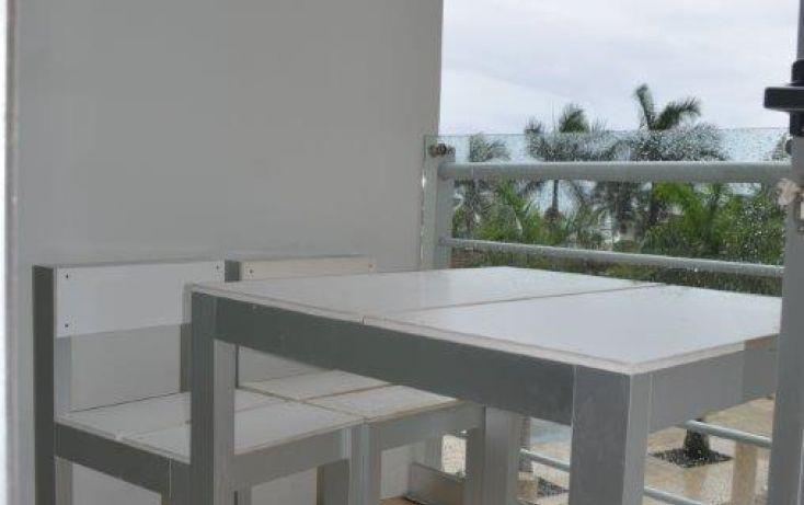 Foto de departamento en venta en, playa del carmen centro, solidaridad, quintana roo, 1862940 no 20