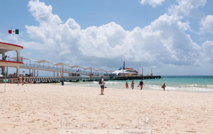 Foto de departamento en venta en  , playa del carmen centro, solidaridad, quintana roo, 1874014 No. 19
