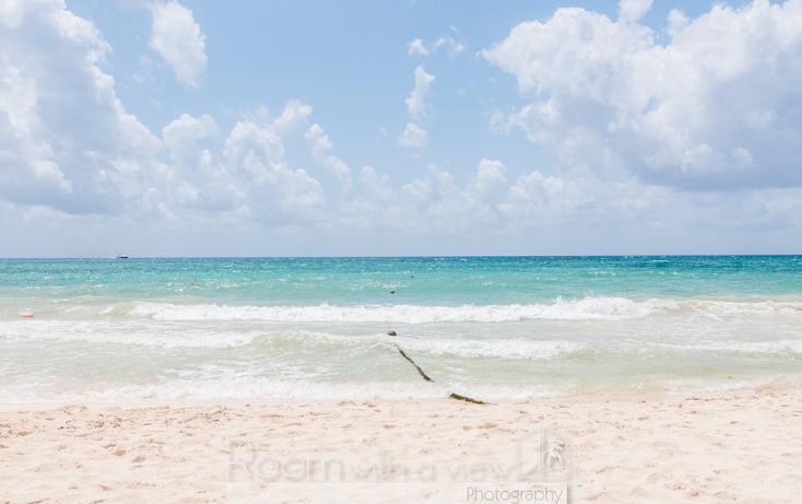 Foto de departamento en venta en  , playa del carmen centro, solidaridad, quintana roo, 1874014 No. 20
